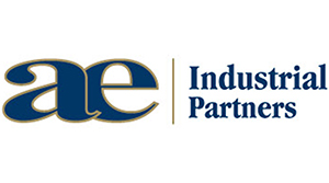 AE Industrial Partners logo