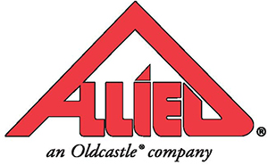Allied Is A Major Supplier Of Wallboard And Ceiling Tiles, Window Products,  Roofing And Siding Materials And Is A Business Unit Of Oldcastle Inc., ...