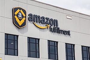 Amazon's Foray Into Last-Mile Delivery Could Disrupt E