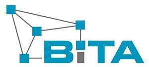 Blockchain in Transport Alliance logo