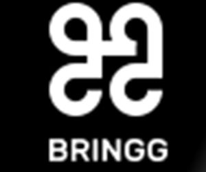 Bringg Receives $12 Million in New Funding | Transport Topics