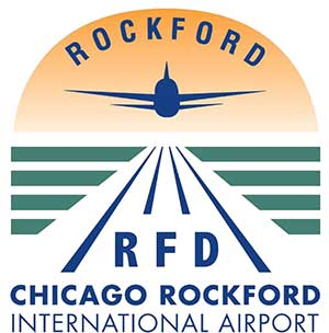 Amazon Helps Grow Rockford Airport, Cargo Carriers