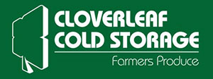 Cloverleaf traces its history to 1934 when Israel Kaplan began hauling chickens and eggs from local farms to packing plants. In 1952 Israelu0027s son Mort ...  sc 1 st  Transport Topics & Blackstone Acquires Stake in Cloverleaf | Transport Topics