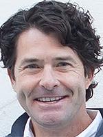 Dennis Monts