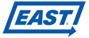 East Announces Truck-Lite 99 Series Wiring Harness Standard ... on