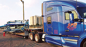 Fleets Offer Salaries, Other Pay Models to Retain Drivers Amid Labor