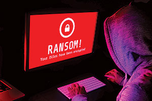 Trucking Industry Confronts Growing Threat of Ransomware  9a0dc408202c