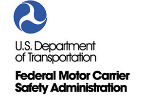 National motor carrier safety administration for Federal motor carrier administration