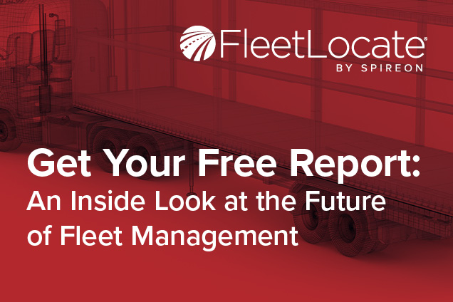The Future of Fleet Trailer Technology