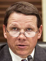 Rep. Sam Graves (R-Mo.)