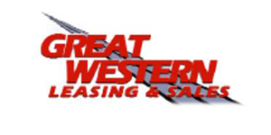 Great Western Leasing and Sales Acquires All Points