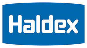 Haldex Adds New Product Lines | Transport Topics