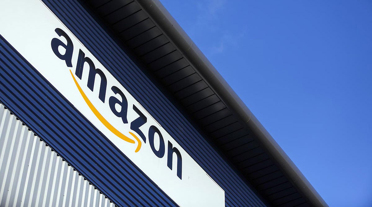 Amazon Said to Close Its Chinese Online Store by Mid-July