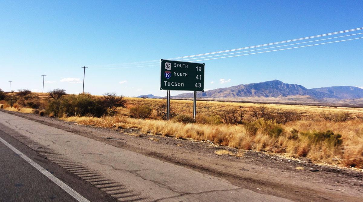 I-10 Widening