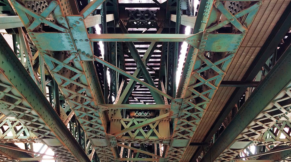 Connecticut's Aging Bridges