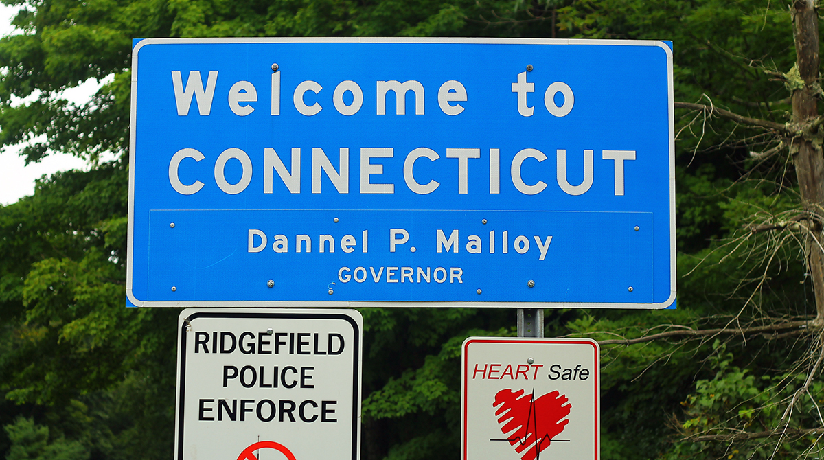 Toll Study Approved Controversial In Transport Million Topics Connecticut 10