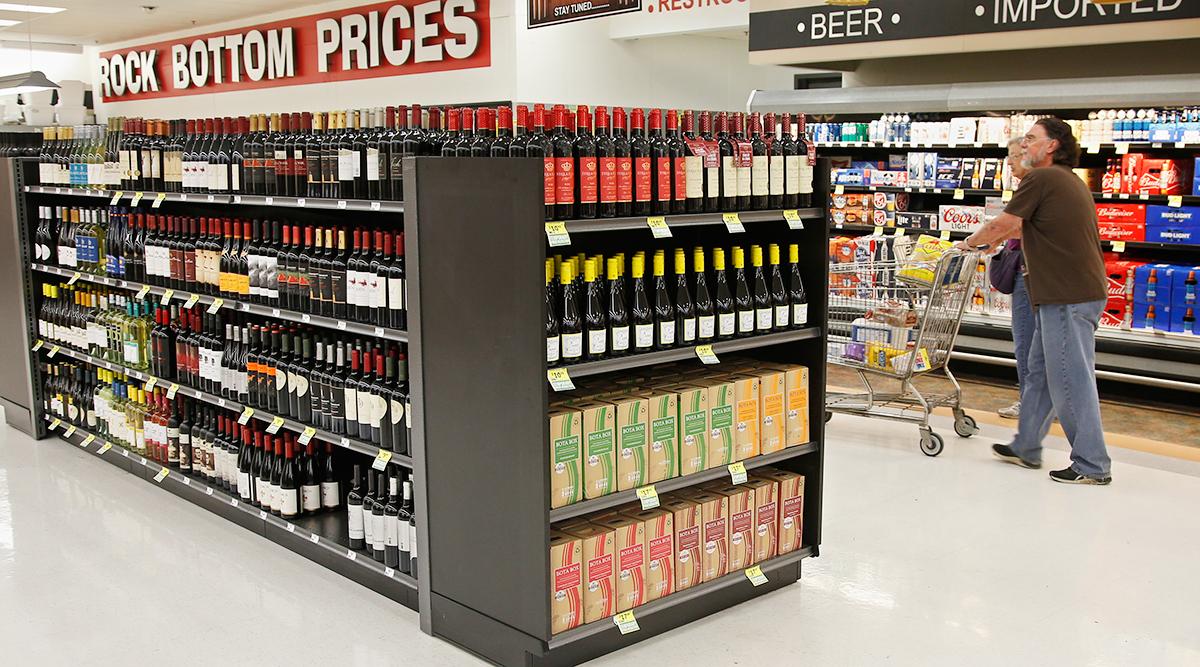 Consumer Price