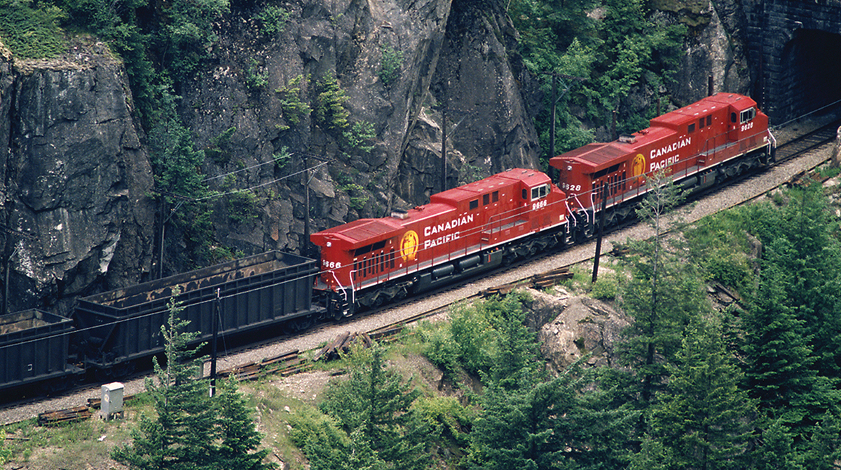 What Should You Know About Canadian Pacific Railway Limited's (TSE:CP) Growth?