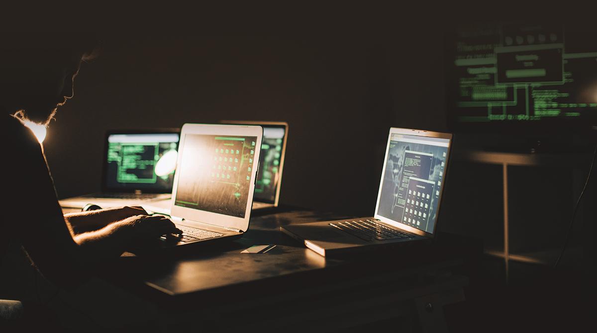 Cyberattacks require the right insurance.