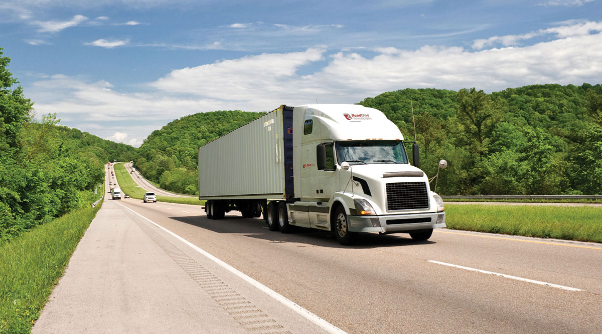 2019 Top 100 For-Hire Carriers | Transport Topics