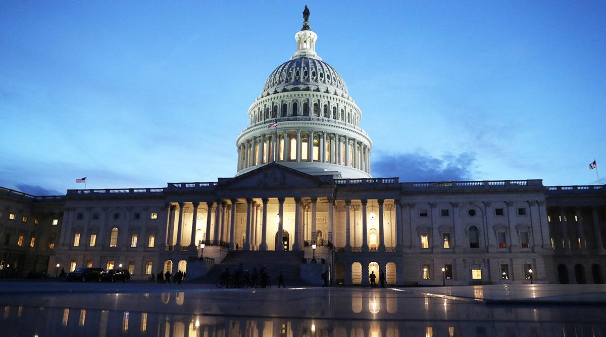 Budget Gap Widens