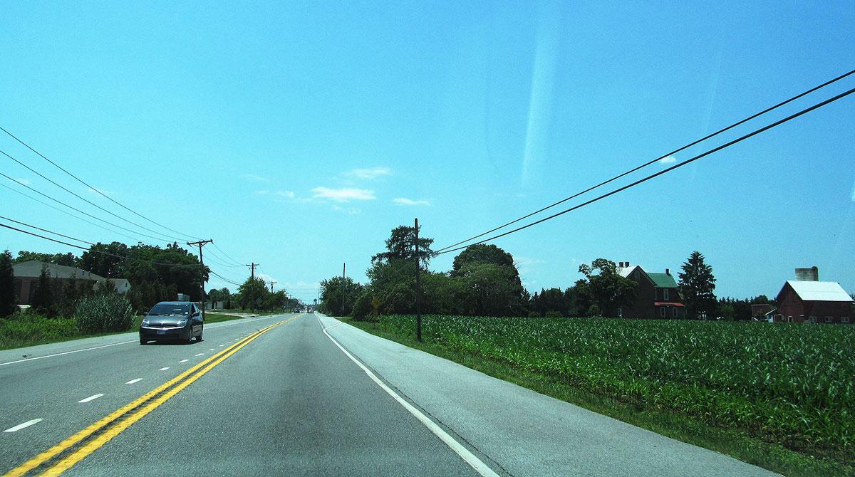 Delaware Route 301