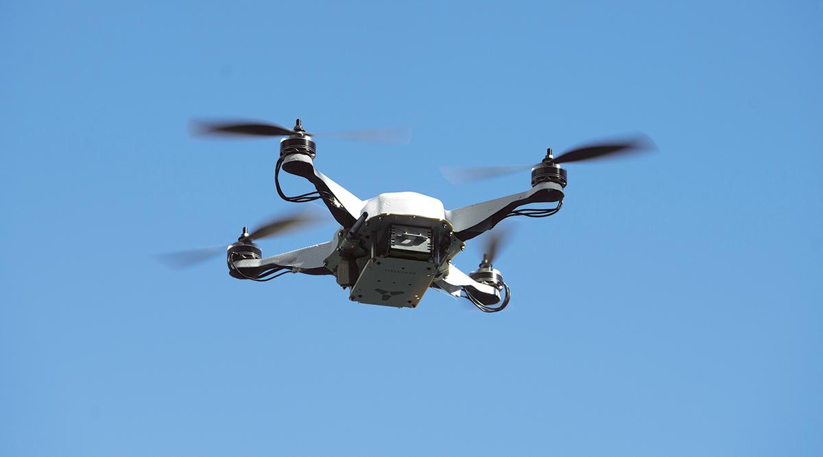 drones-0627_0.jpg