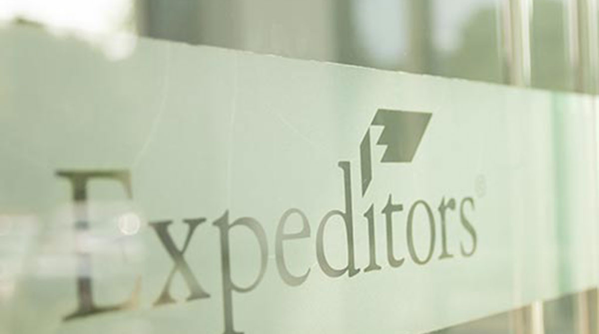 Expeditors International