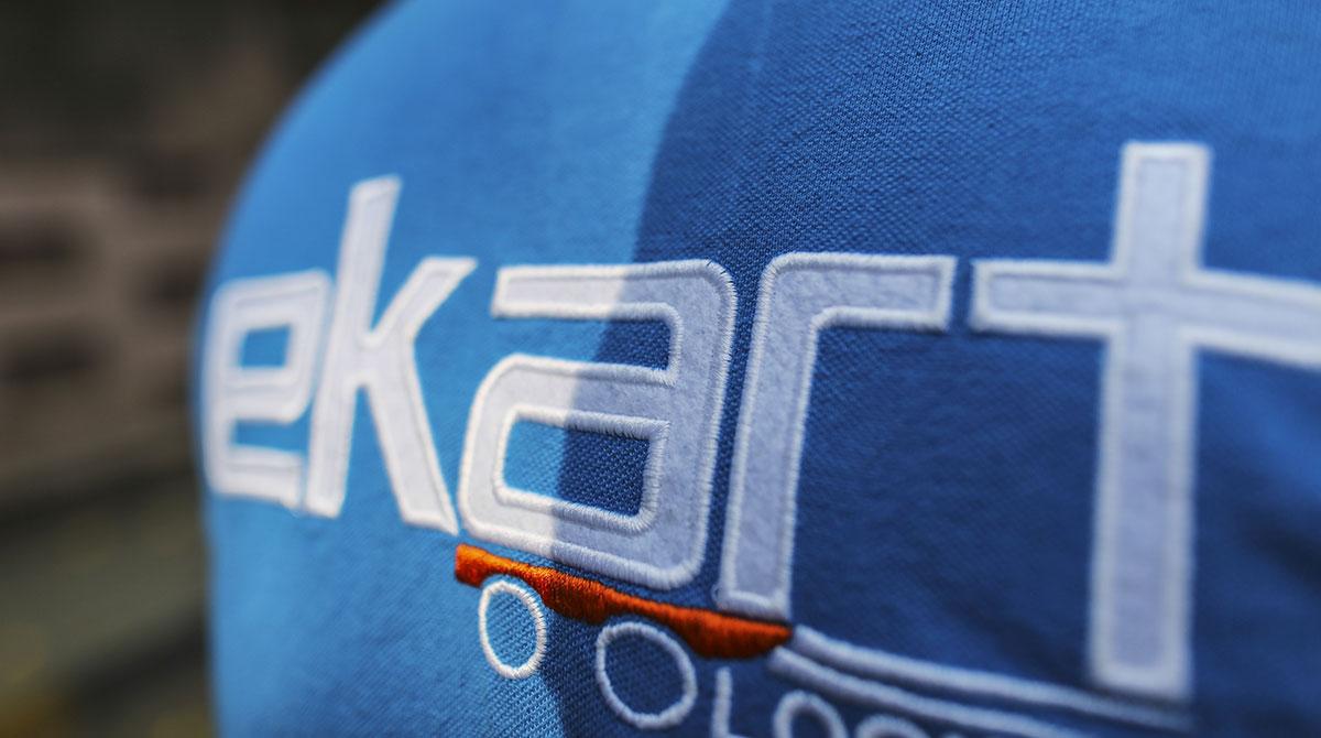 Flipkart Shirt