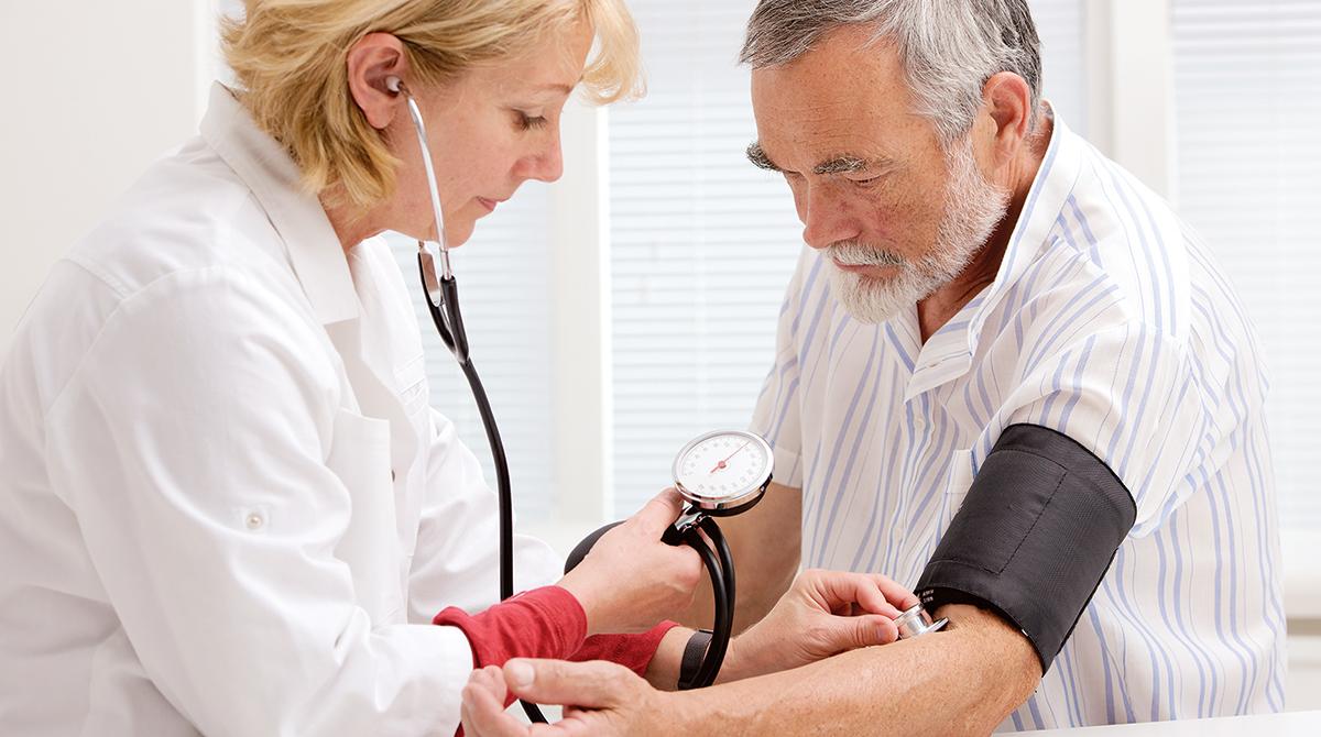 FMCSA Medical Examiners Handbook