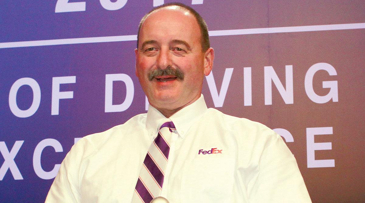 Roland Bolduc