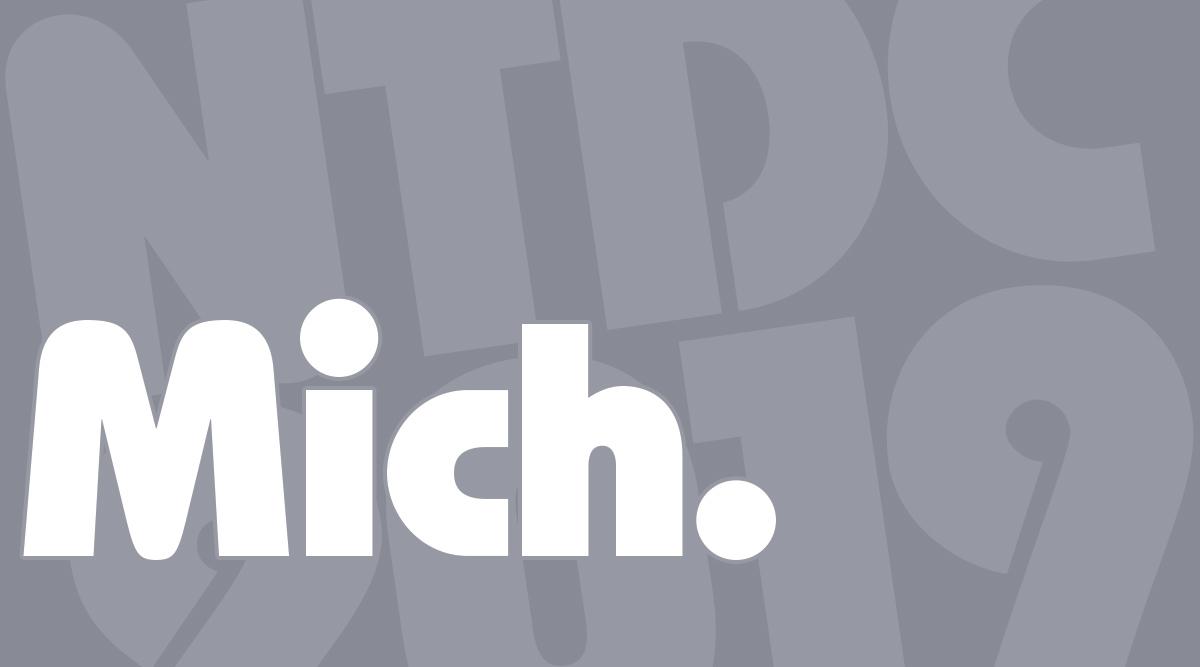 2019 Michigan Truck Driving Championships | Transport Topics