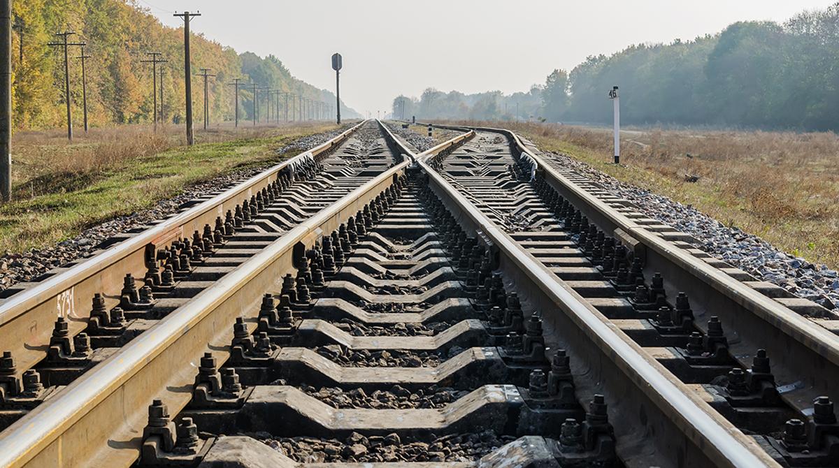 Coal Trains Fewer as Appalachian Railroads Keep Rolling