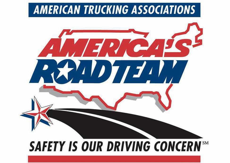 America's Road Team