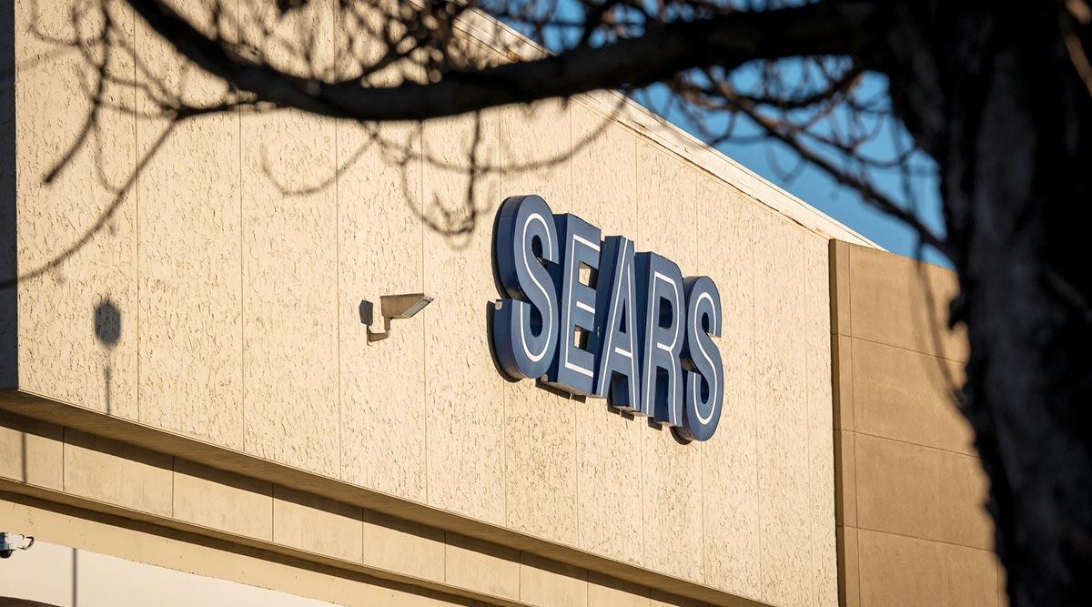 Ceo Eddie Lampert S Winning Bid For Sears Valued At 5 2 Billion