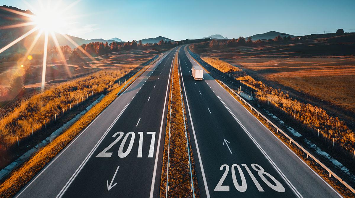 2017-2018 Highway