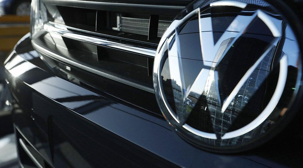 Volkswagen overstated fuel economy on 98K USA vehicles, will reimburse consumers