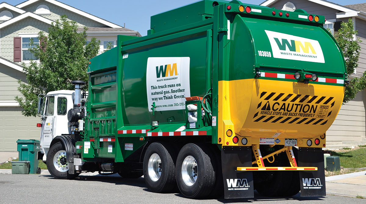 Advanced Disposal Holiday Schedule 2020 Advanced Disposal sold for $4.9 billion – Equity Research, Option