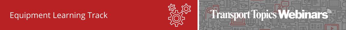 Fullbay Webinar