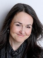 Jane Jazrawy