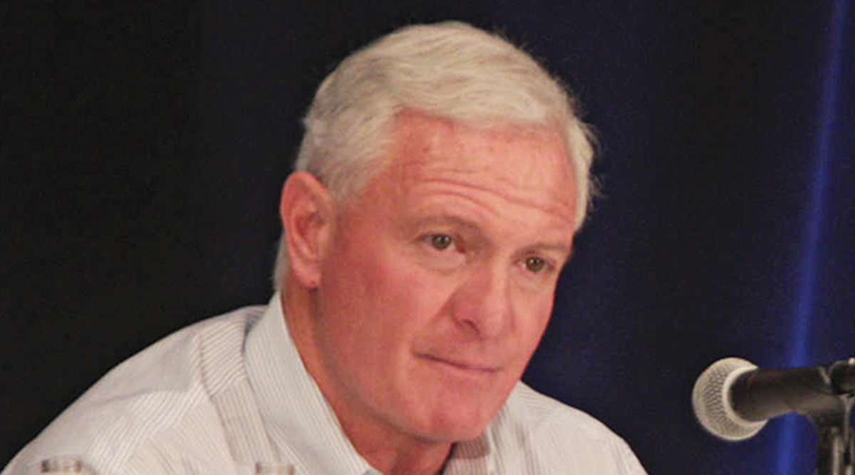 former pilot flying j exec called jimmy haslam after feds came to