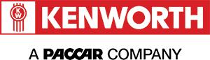 kenworth-logo_3.jpg