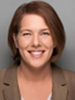 Sharon Reynolds of Omnitracs