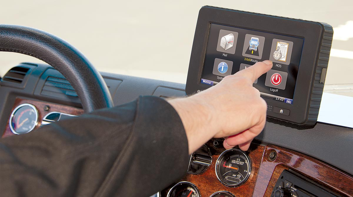 ELD mandate arrives Dec. 18