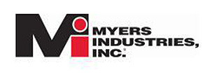 Myers Industries Inc. logo