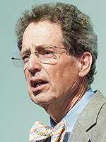 Noel Perry