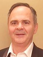 Richard Lafreniere