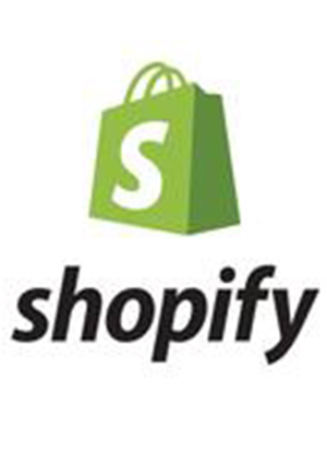 Shopify Sets Up Fulfillment Network in US, Just Like Amazon