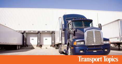 ELD Era Brings Fleets, Shippers Toward More Collaboration, Experts Say