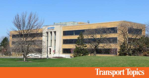 Navistar to Cease Engine Production at Melrose Park Plant